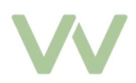 Logotipo de Moana Care