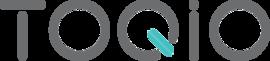 Logotipo de TOQIO