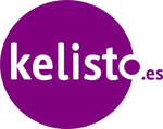 Logotipo de Kelisto Iberia