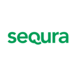 Logotipo de SeQura