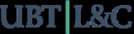 Logotipo de UBT Compliance Services