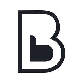 Logotipo de BrandBastion