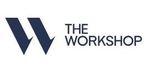 Logotipo de The Workshop