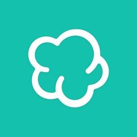 Logotipo de Wallapop