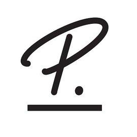 Logotipo de Personio