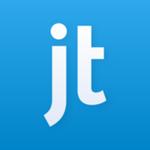 Logotipo de Jobandtalent
