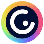 Logotipo de Genial.ly