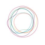 Logotipo de empathy.co