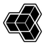 Logotipo de Derivco Systems