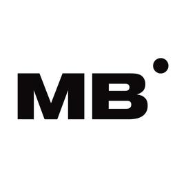 Logotipo de MarsBased