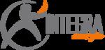Logotipo de Integra Energía