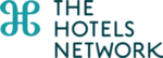 Logotipo de The Hotels Network