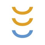 Logotipo de Habitissimo